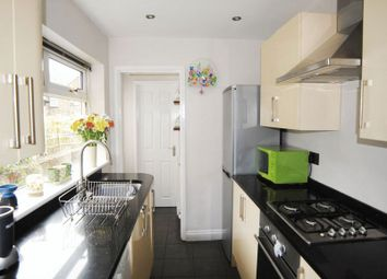 Thumbnail 2 bed terraced house for sale in Penkville Street, West End, Stoke-On-Trent