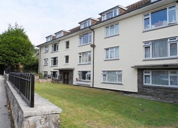 Thumbnail Property to rent in St. Clare Street, Penzance