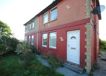 Thumbnail 3 bed semi-detached house to rent in North Cliffe Avenue, Thornton, Bradford