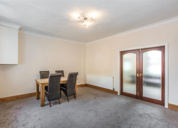 Thumbnail 3 bed town house for sale in Violet Street, Ashton-In-Makerfield, Wigan