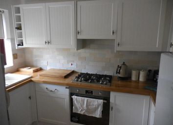 Thumbnail 3 bedroom detached house for sale in Mill Road, Deal, Kent