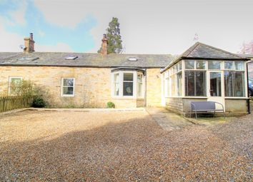 Thumbnail 4 bedroom semi-detached house for sale in The Dene, Allendale, Hexham
