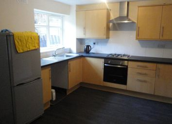 Thumbnail 3 bed semi-detached house to rent in Potters Gate, High Green, Sheffield