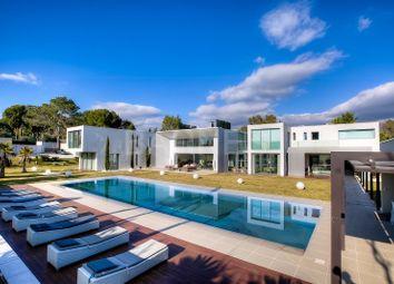 Thumbnail 6 bed villa for sale in Mougins, Mougins, France