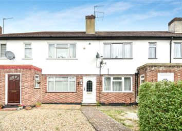 2 bed maisonette for sale in Audley Court, Pinner, Middlesex HA5