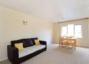 Thumbnail 2 bedroom flat to rent in Abbey Drive, London