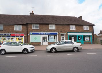 Thumbnail Retail premises for sale in 38 America Lane, Haywards Heath