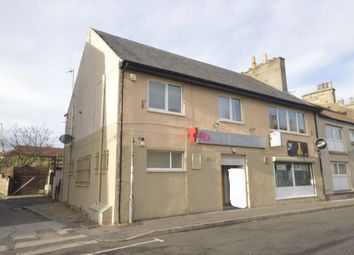 Thumbnail 3 bed flat to rent in Links Street, Kirkcaldy