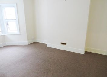 Thumbnail 2 bedroom flat to rent in Western Mews, Western Road, Bexhill-On-Sea