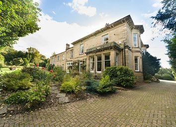 Thumbnail 5 bed semi-detached house for sale in Shotley House, The Terrace, Shotley Bridge, County Durham