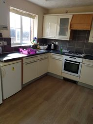 Thumbnail 5 bed shared accommodation to rent in Caddow Road, Norwich