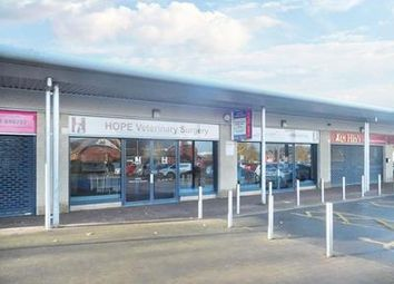 Thumbnail Retail premises to let in Unit 3 Trentham Lakes District Centre, Stanley Matthews Way, Trentham Lakes, Stoke On Trent, Staffs