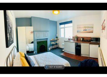 Thumbnail Studio to rent in Warrior Square, Southend-On-Sea