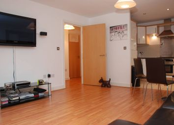 Thumbnail 1 bed flat to rent in The Bittoms, Kingston, Kingston Upon Thames