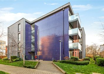 Thumbnail 2 bed flat for sale in High Street, Beckenham, Kent