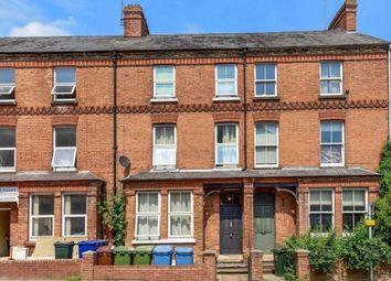 Thumbnail 6 bed property to rent in Marlborough Road, Banbury