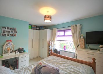 Thumbnail 2 bed terraced house for sale in Haydon Square, Sunderland