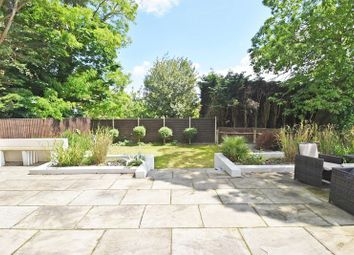 4 bed detached house for sale in Maybrook Gardens, High Wycombe HP13