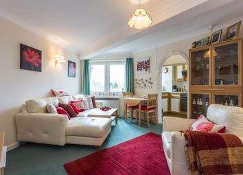 Thumbnail 1 bed flat for sale in 41 Elphinstone Court, Lochwinnoch Road, Kilmacolm