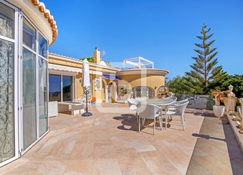 Thumbnail 6 bed villa for sale in Calpe, Costa Blanca, 03710, Spain