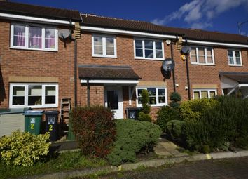 Thumbnail 4 bedroom property for sale in Derwent Close, Watford