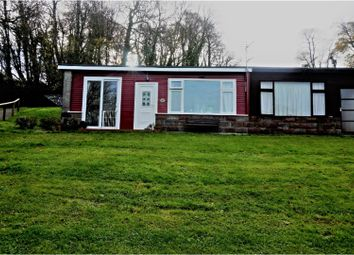 Thumbnail 2 bed property for sale in Bucks Cross, Bideford