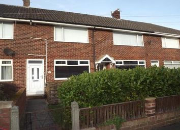 Thumbnail 2 bed flat to rent in Windermere Drive, Maghull