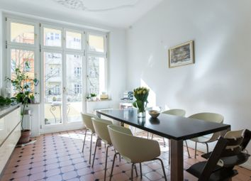Thumbnail 2 bed apartment for sale in 10407, Berlin, Prenzlauer Berg, Germany