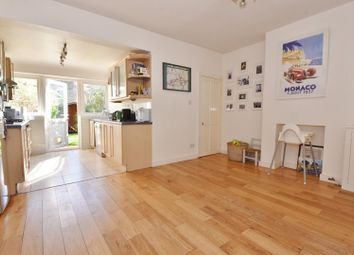 Thumbnail 3 bed terraced house to rent in Laurel Avenue, Twickenham