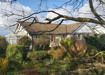 3 bed bungalow for sale in Tremail, Camelford PL32