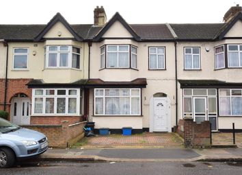 Thumbnail 3 bed terraced house for sale in Meads Lane, Seven Kings, Essex