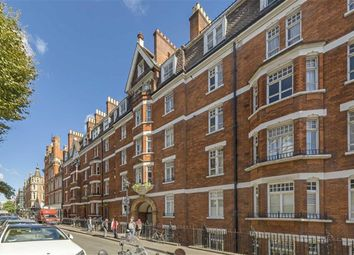 Thumbnail 2 bed flat for sale in Gilbert Street, London