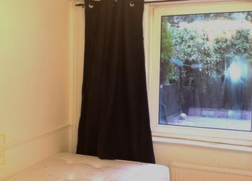 Thumbnail Room to rent in Foxton House, Albert Road, King George V