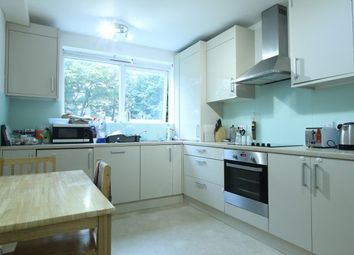 Thumbnail 3 bed flat to rent in Tenterden Grove, Hendon