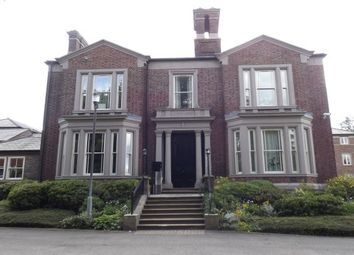 Thumbnail 2 bed flat to rent in Ascot Court, West Boldon, East Boldon
