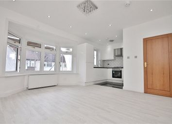 Thumbnail 3 bed maisonette for sale in Ashbourne Road, Mitcham