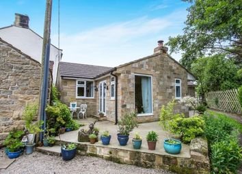 Thumbnail 2 bed bungalow for sale in Risplith, Ripon, North Yorkshire