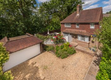 4 bed detached house for sale in Meadway, Haslemere, Surrey GU27