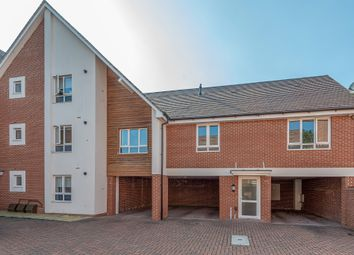 Thumbnail 2 bed flat for sale in Horsley Road, Maidenhead