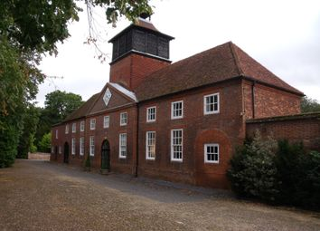 Thumbnail Office to let in Barkway, Herts