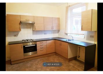Thumbnail 2 bed terraced house to rent in Webster Street, Bolton
