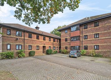 Squires Walk, Southampton SO19. 1 bed flat