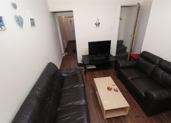 4 bed terraced house to rent in Bramble Street, Coventry CV1