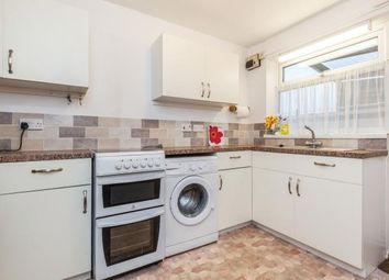 Thumbnail 3 bed bungalow for sale in Weston Super Mare, Somerset, .