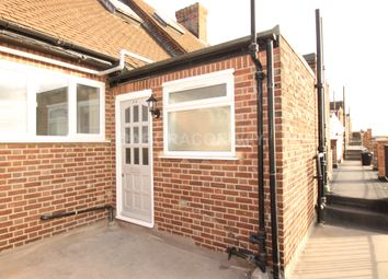 Thumbnail 2 bedroom maisonette to rent in The Broadway, Hornchurch