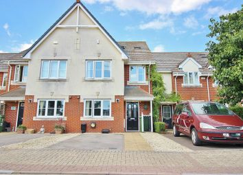 Thumbnail 6 bedroom terraced house for sale in Kirpal Road, Portsmouth