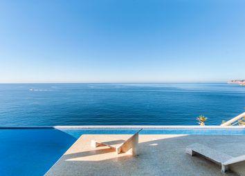 Thumbnail 6 bed villa for sale in Santa Ponsa - Port Adriano, Mallorca, Balearic Islands
