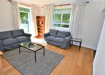 Thumbnail 3 bed flat to rent in Churchill Gardens, Pimlico