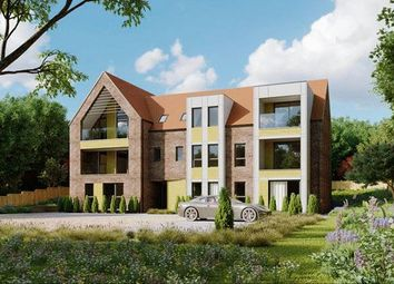 New Homes For Sale In London Zoopla