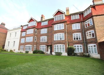 Thumbnail 3 bed flat for sale in Devonshire Road, Southampton